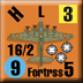spice_fortress[1]